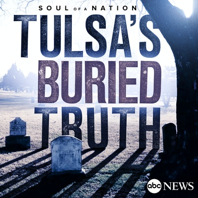 tulsas-buried-truth (1).jpeg